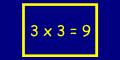 Math Flash Cards Practice